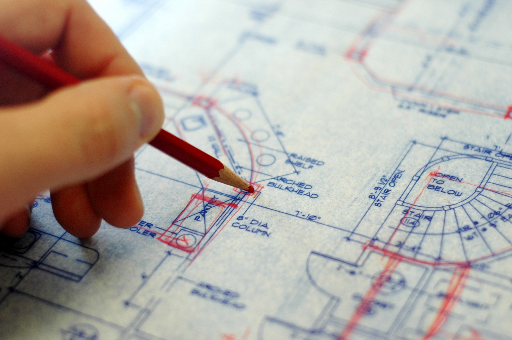 rde-residential_design_experience_constructability_plan_site_analysis
