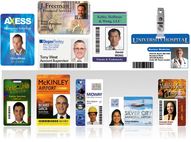 ID-Cards2