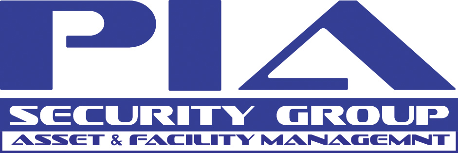 Access Control - PIA Security Group Pty Ltd